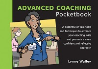 Advanced Coaching